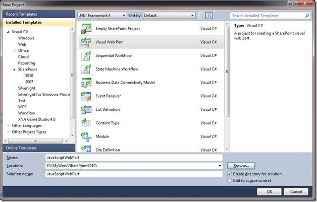 how to print multiple word files in order