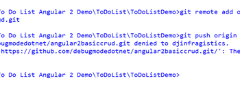 Unable to index file: Permission Denied error in git add
