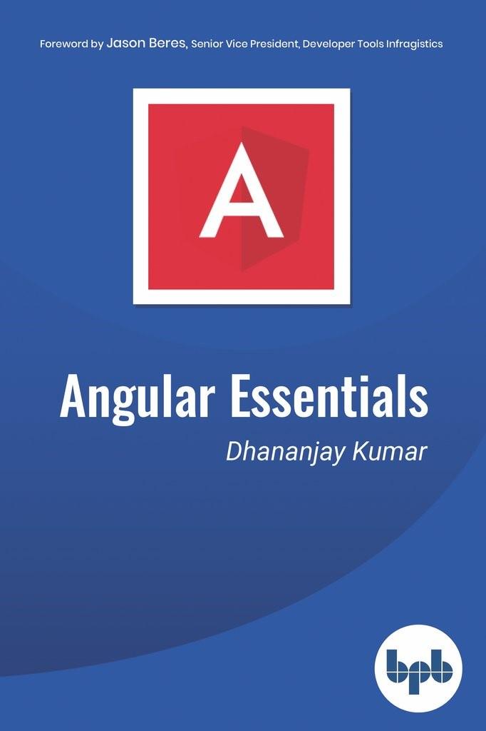 angularbookphotro